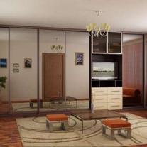 Размещено: Воскресенье, 21 Апреля 2013 г. мебель на заказ в липецке с фото комод янтарь - Заказать Мебель В Бресте